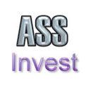 ASS INVESTMENTS LTD