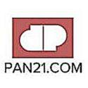 PAN21.com Europe LTD