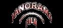 PANORAMA-FILM.COM PRODUCTION LTD