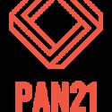 PAN-Finanzvertrieb.de Limited